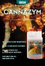 CANNAZYM New & Improved