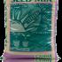 CANNA Terra Seedmix